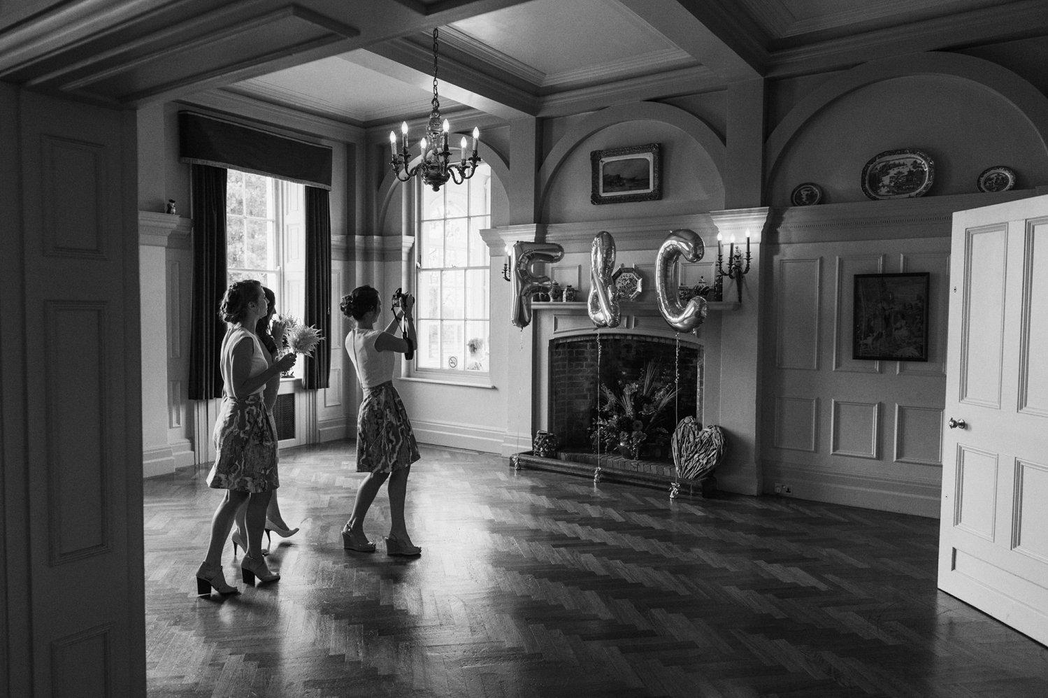 the lawn essex wedding photographer rochford-108