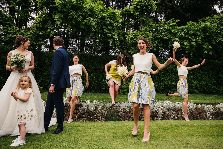 the lawn essex wedding photographer rochford-112