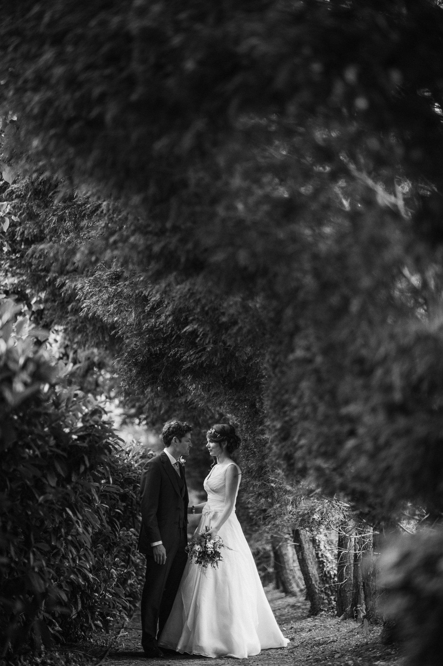 the lawn essex wedding photographer rochford-118