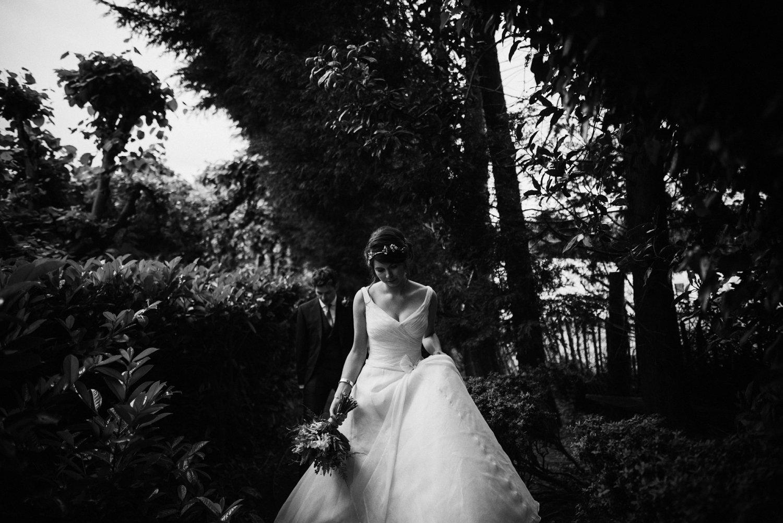 the lawn essex wedding photographer rochford-119