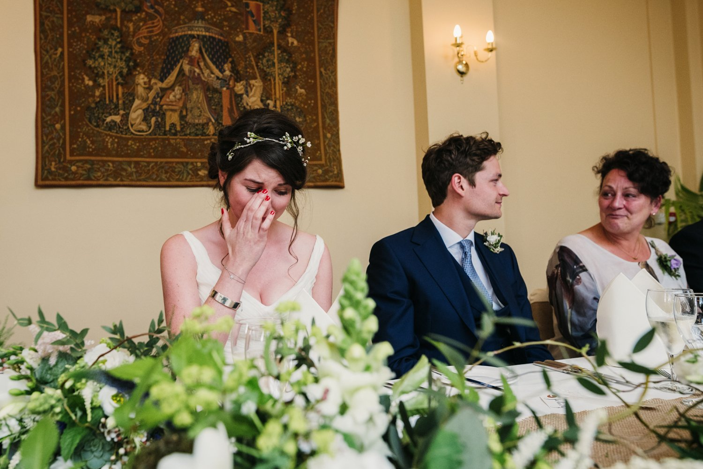 the lawn essex wedding photographer rochford-125