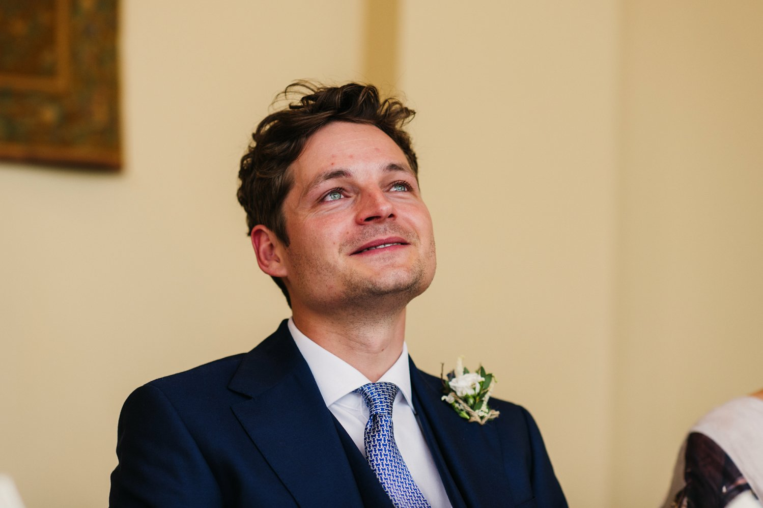 the lawn essex wedding photographer rochford-127