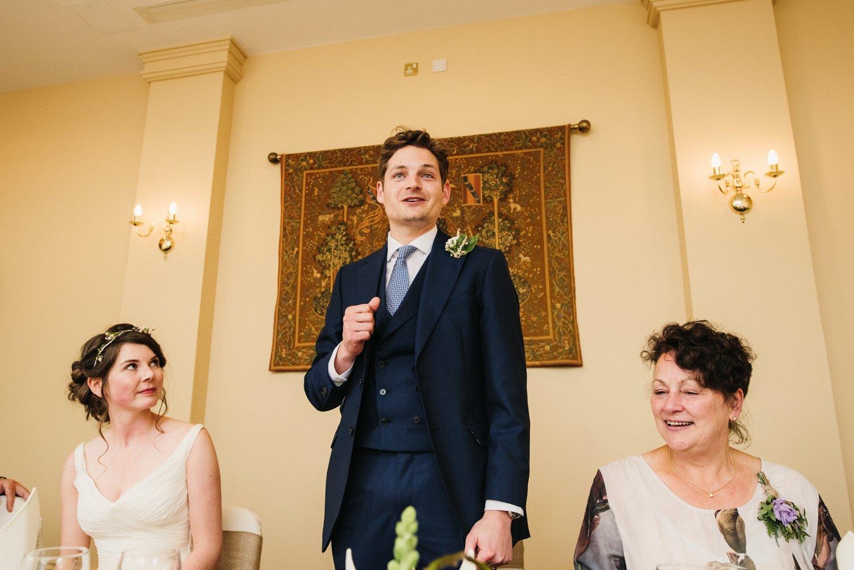 the lawn essex wedding photographer rochford-129