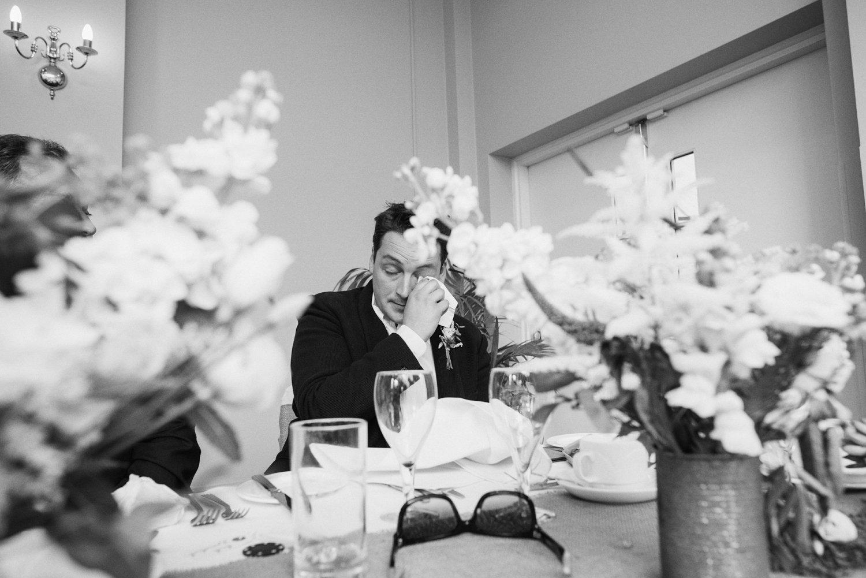 the lawn essex wedding photographer rochford-130