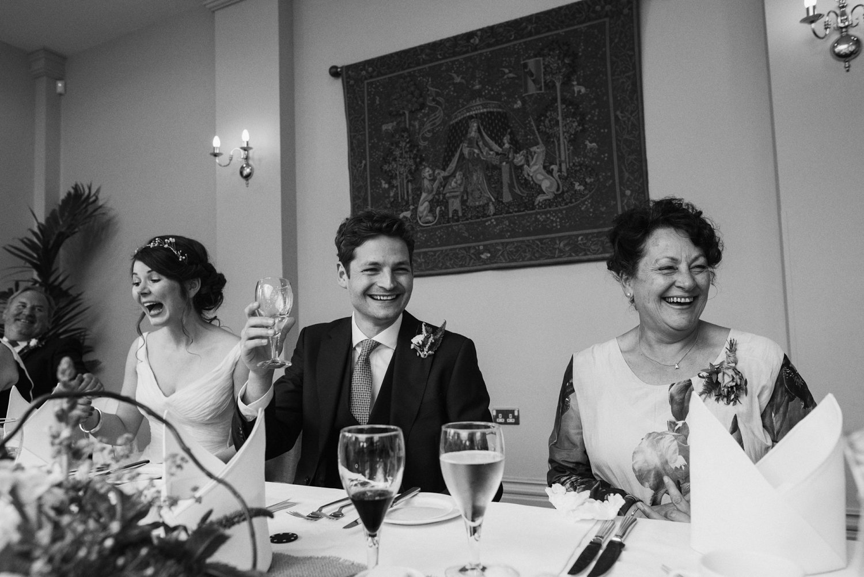the lawn essex wedding photographer rochford-132