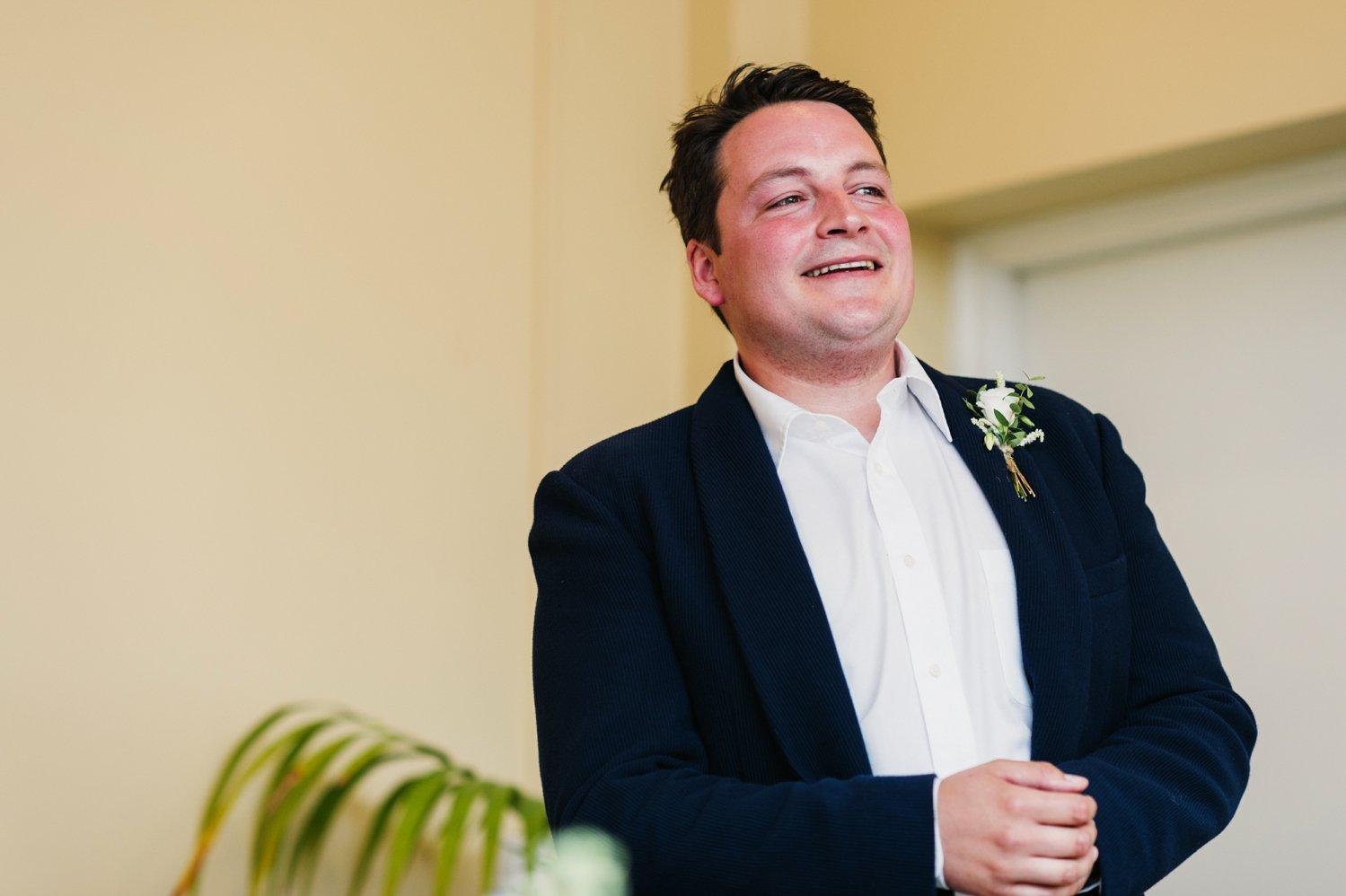 the lawn essex wedding photographer rochford-133