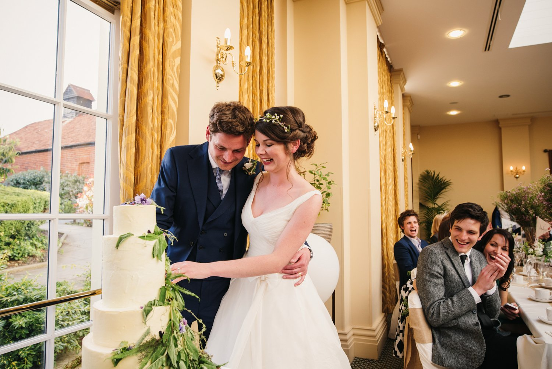 the lawn essex wedding photographer rochford-143