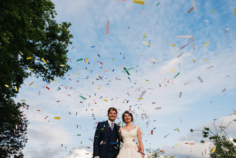 the lawn essex wedding photographer rochford-145