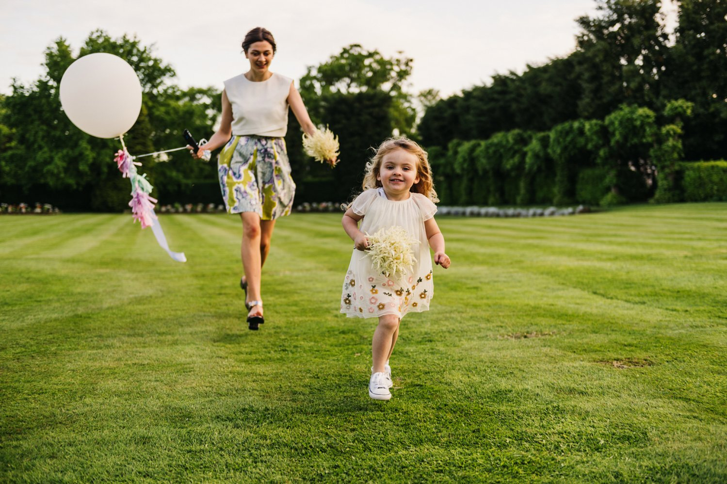the lawn essex wedding photographer rochford-147