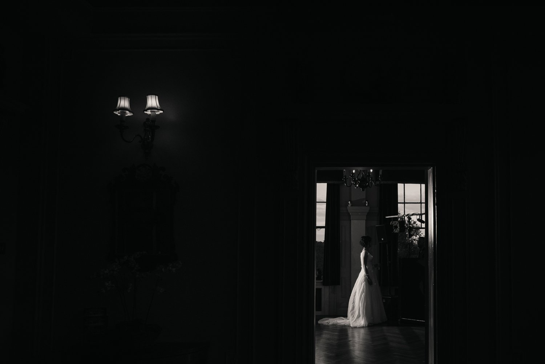 the lawn essex wedding photographer rochford-150
