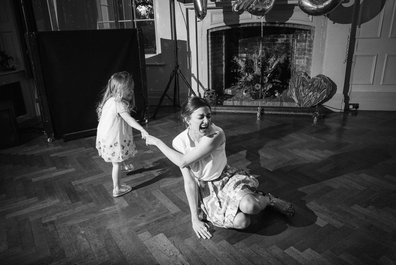 the lawn essex wedding photographer rochford-151