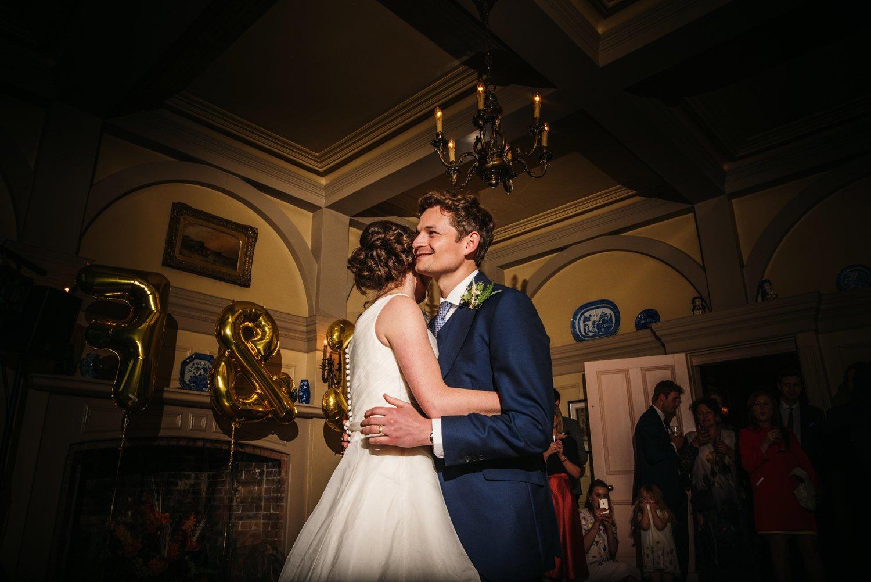 the lawn essex wedding photographer rochford-152