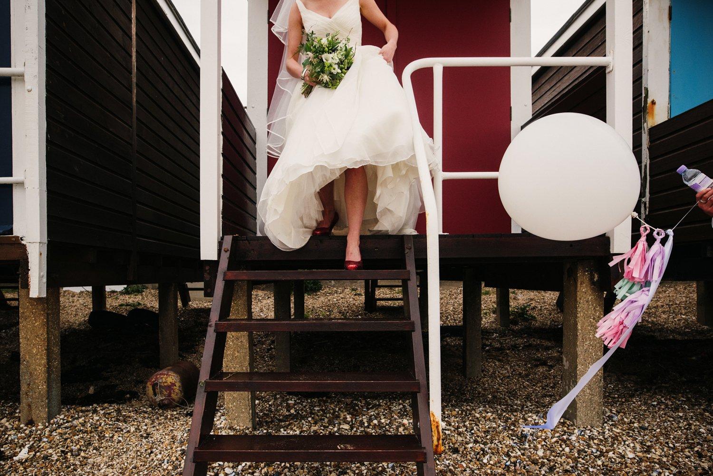 the lawn essex wedding photographer rochford-76