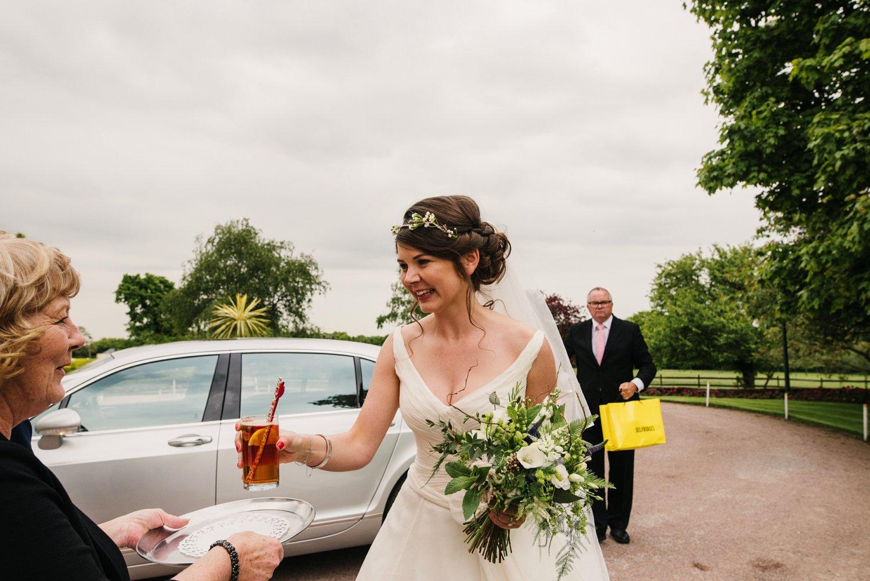 the lawn essex wedding photographer rochford-85