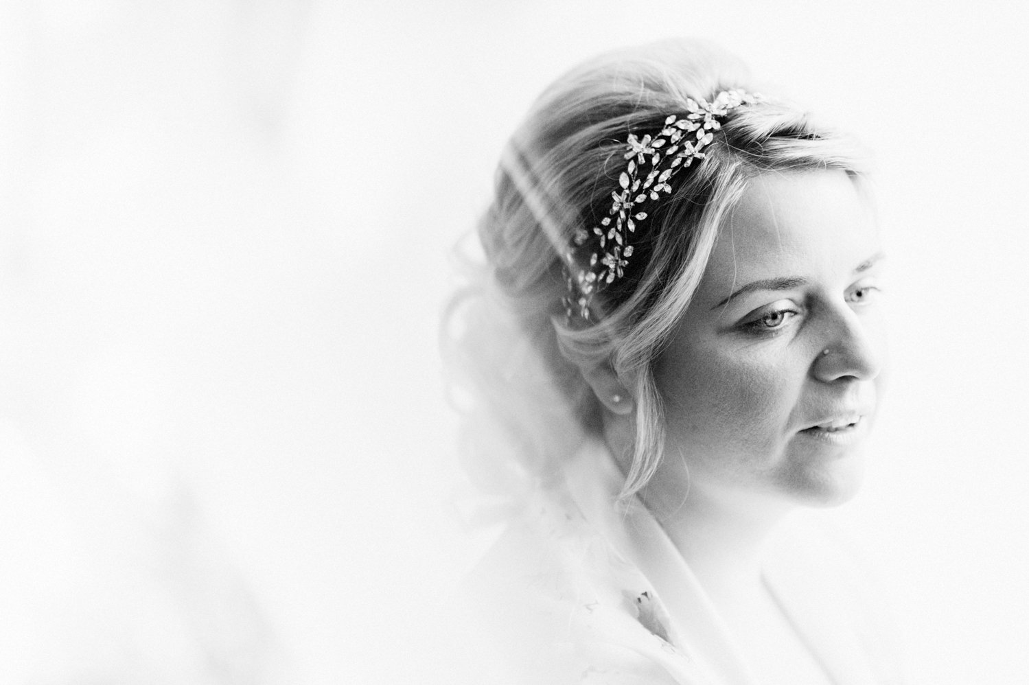 Creative Wedding Photography BABB