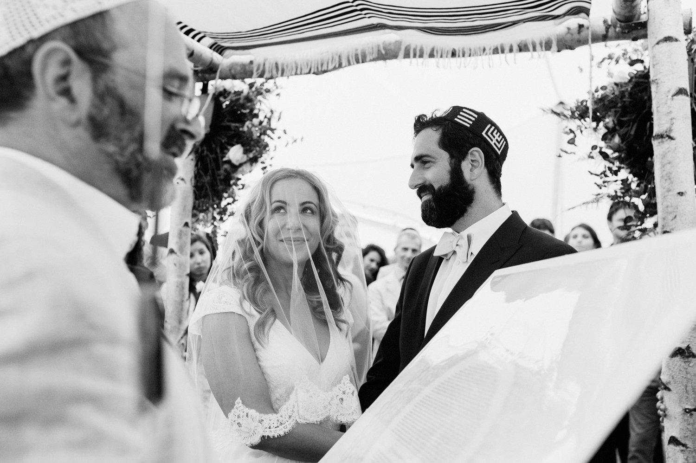 The Perch Inn Jewish Wedding Photographer Oxford-18