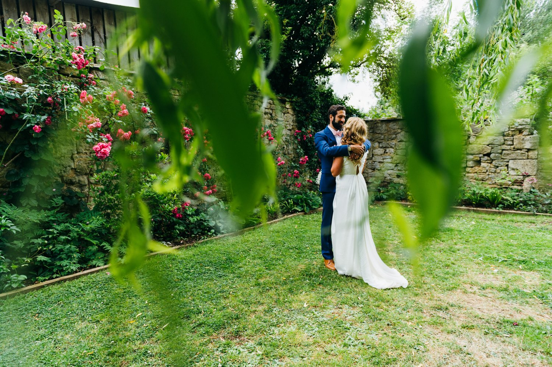 The Perch Inn Jewish Wedding Photographer Oxford-28