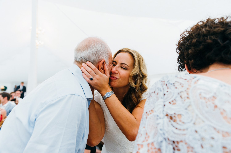 The Perch Inn Jewish Wedding Photographer Oxford-41