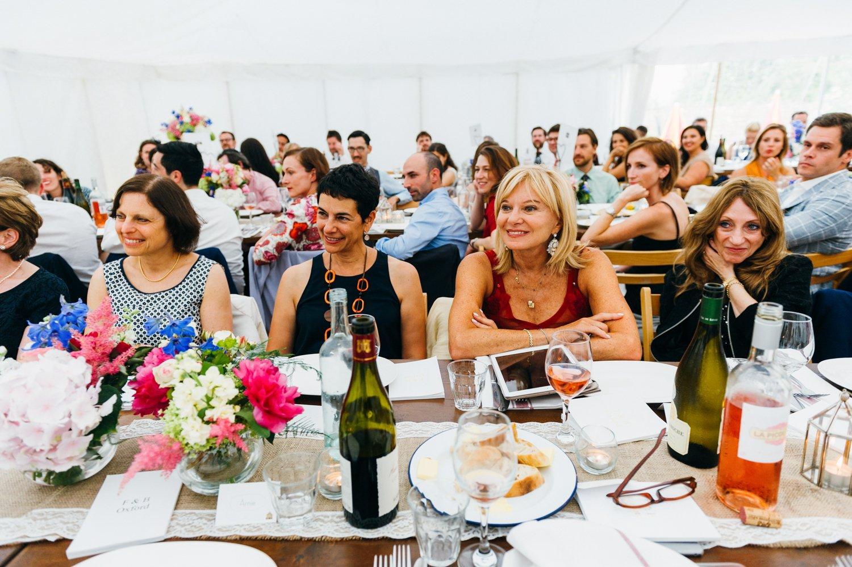 The Perch Inn Jewish Wedding Photographer Oxford-42
