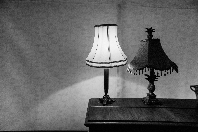 The Perch Inn Jewish Wedding Photographer Oxford-47