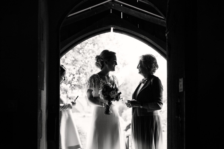 garden tipi wedding wiltshire wedding photographer-19