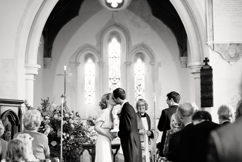 garden tipi wedding wiltshire wedding photographer-25