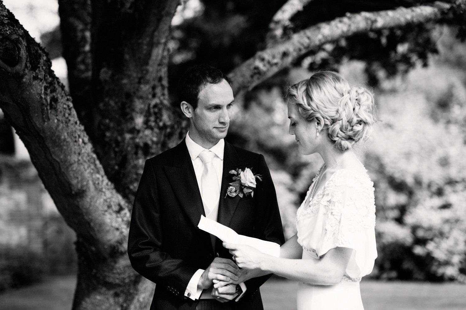 garden tipi wedding wiltshire wedding photographer-33