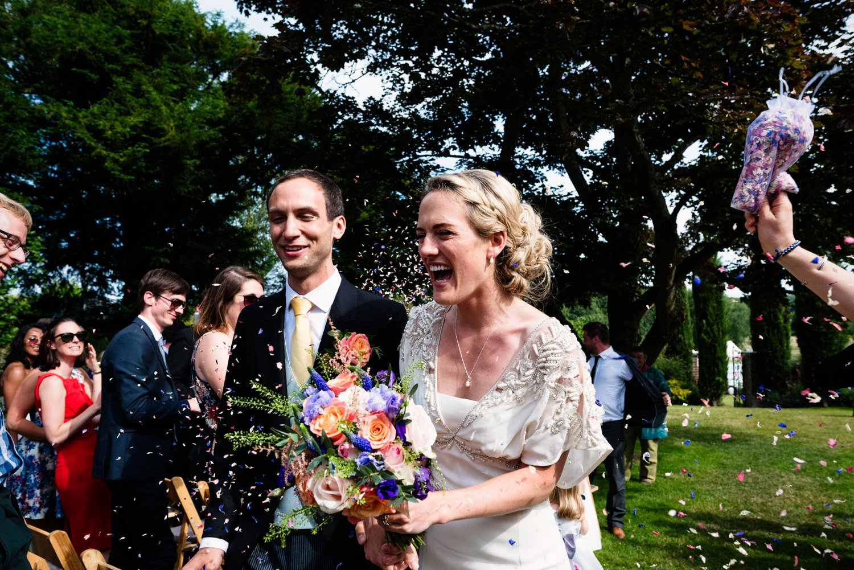 garden tipi wedding wiltshire wedding photographer-34