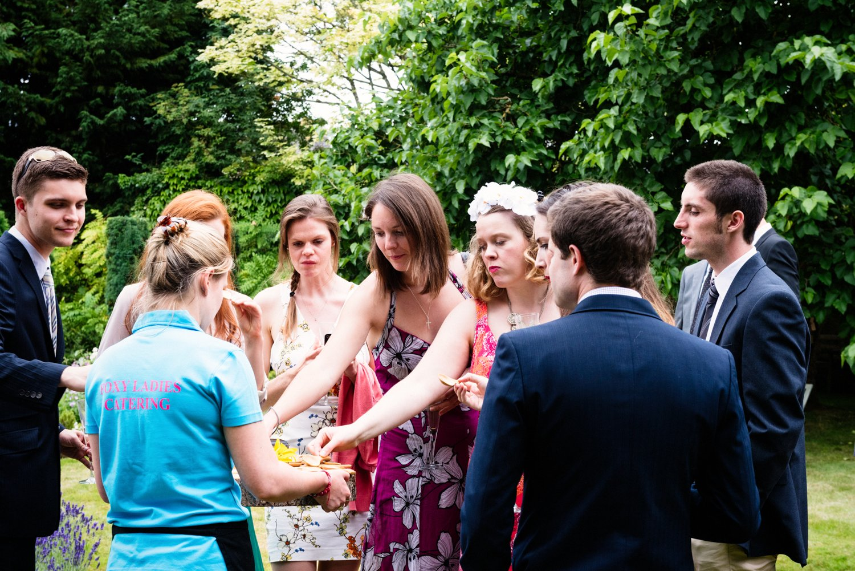 garden tipi wedding wiltshire wedding photographer-45