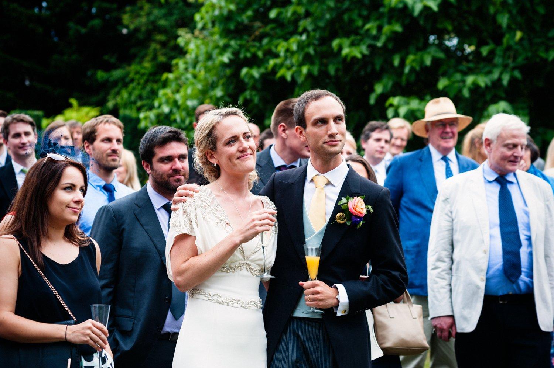 garden tipi wedding wiltshire wedding photographer-47