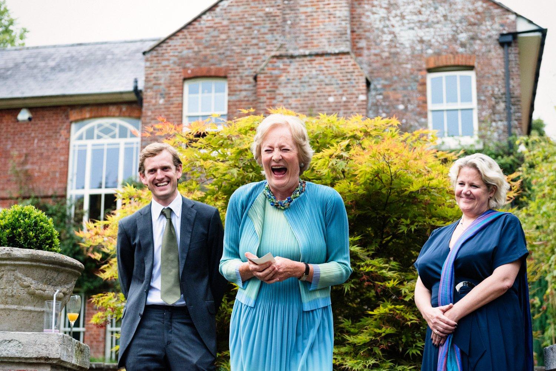 garden tipi wedding wiltshire wedding photographer-48