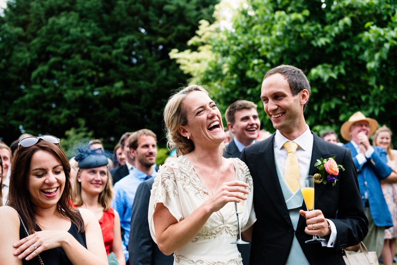 garden tipi wedding wiltshire wedding photographer-49