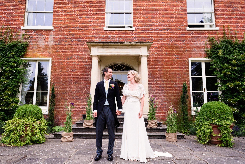 garden tipi wedding wiltshire wedding photographer-51