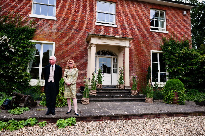 garden tipi wedding wiltshire wedding photographer-52