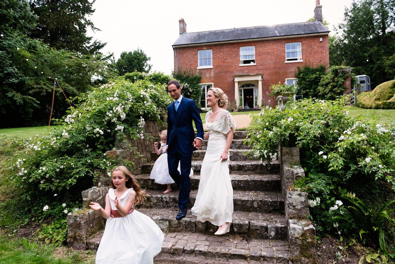 garden tipi wedding wiltshire wedding photographer-56