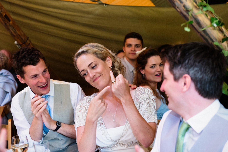 garden tipi wedding wiltshire wedding photographer-57