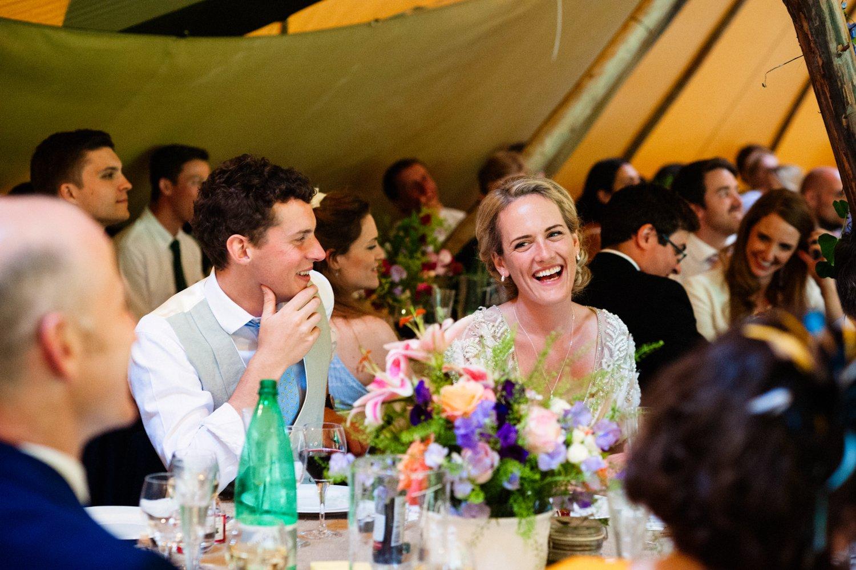 garden tipi wedding wiltshire wedding photographer-58