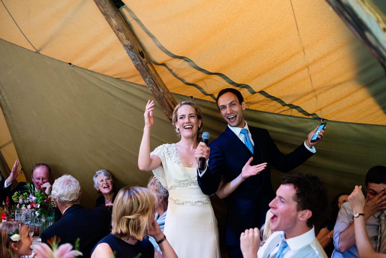 garden tipi wedding wiltshire wedding photographer-61