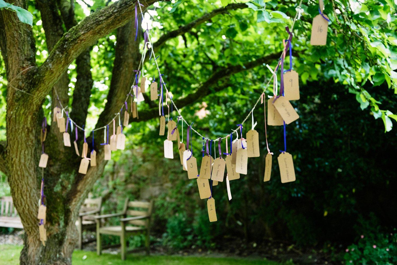 garden tipi wedding wiltshire wedding photographer-62