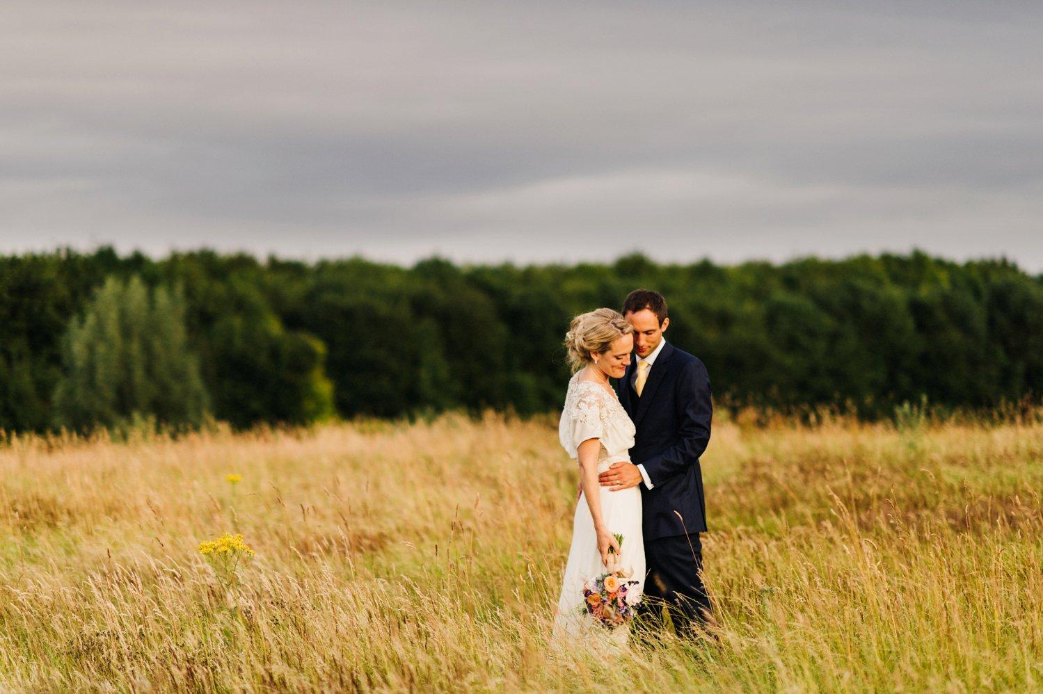garden tipi wedding wiltshire wedding photographer-67