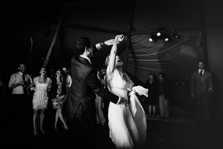 garden tipi wedding wiltshire wedding photographer-71