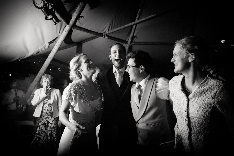 garden tipi wedding wiltshire wedding photographer-72