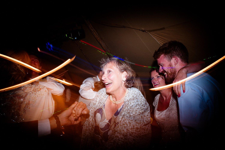 garden tipi wedding wiltshire wedding photographer-73