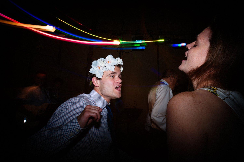 garden tipi wedding wiltshire wedding photographer-77