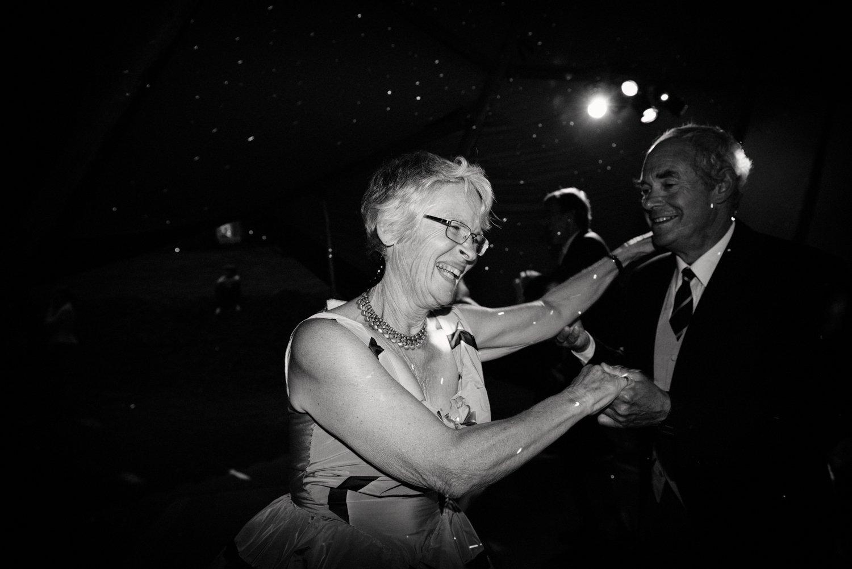 garden tipi wedding wiltshire wedding photographer-78
