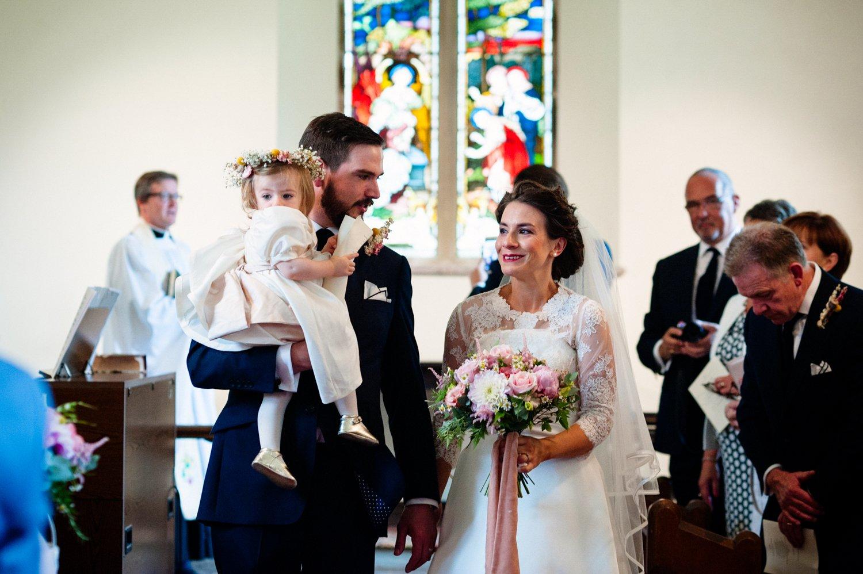 Dewsall Court Wedding Photography BABB