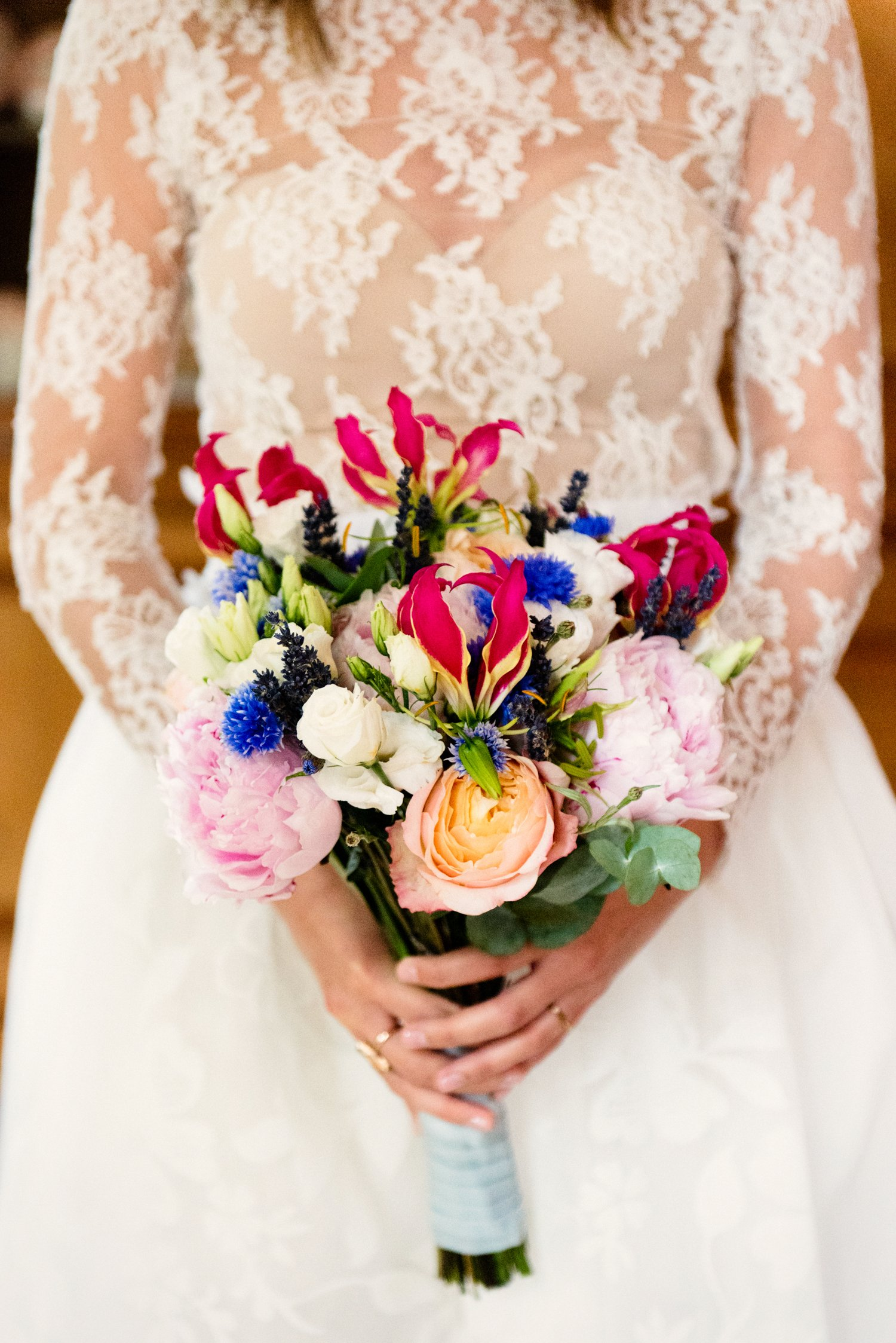 Danielle and Konrad Burgh House Wedding-12