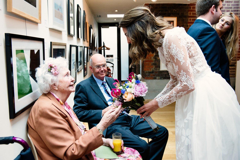 Danielle and Konrad Burgh House Wedding-16