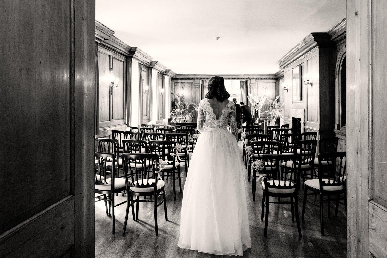 Danielle and Konrad Burgh House Wedding-19