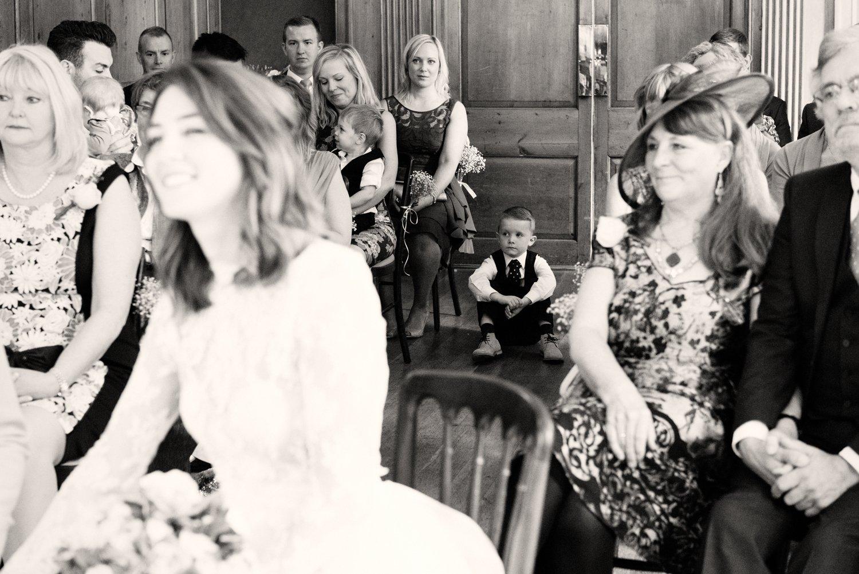 Danielle and Konrad Burgh House Wedding-23